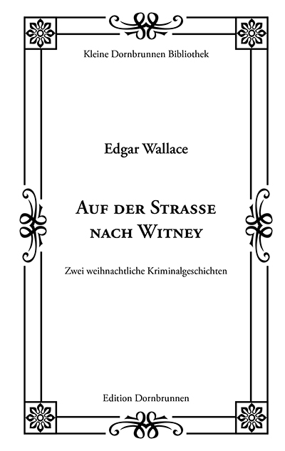wallace_strasse